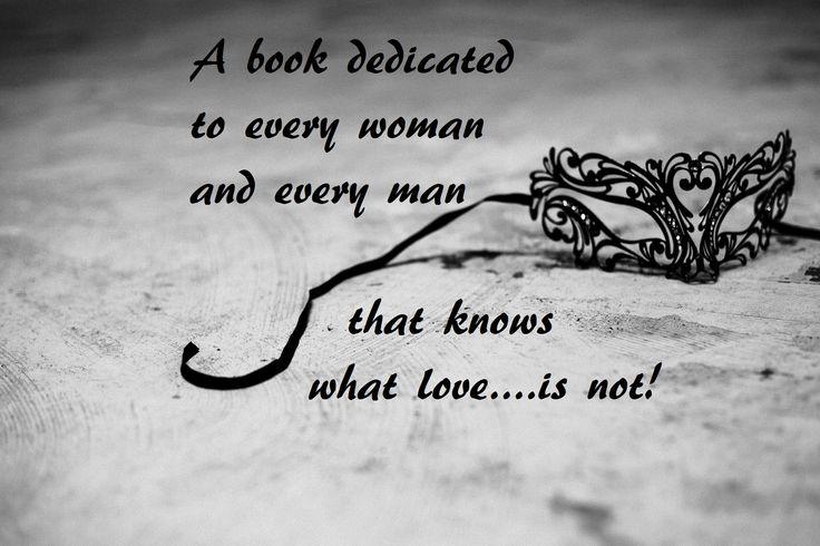 amazon.com/Womans-Orders-Elizabeth-Renanti-ebook/dp/B01BXBNF0Q/ref=sr_1_1