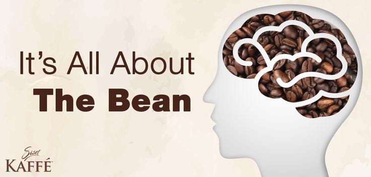 Пьем кофе, который помогает нашему организму профилактируя окнологию, сердечнососудистые и мозговые заболевания. Присоединяйтесь! Возможно именно он сделает вас богатыми, как сделал Рикардо и Луану! https://blog.siselinternational.com/top-sisel-weekly-recognition-riccardo-and-luana/ За 20 месяцев они построили команду, которая приносит им доход в 30 000$ ежемесячно!! #siselkaffe #успехвбизнесе