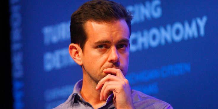 On Monday, Twitter's board approved a plan to...