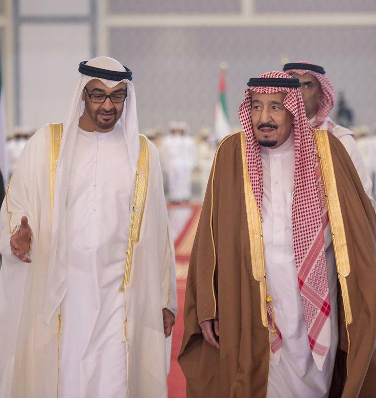 Красивые арабки в платках фото