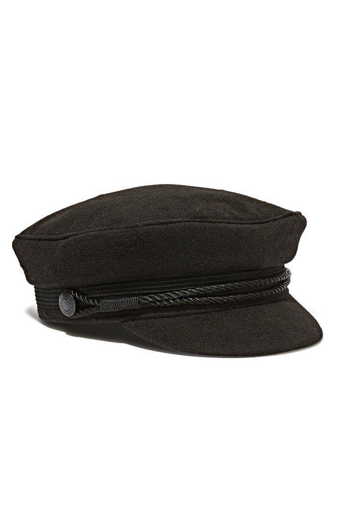 Billabong Jack Hat Hats Women S Accessories Billabong