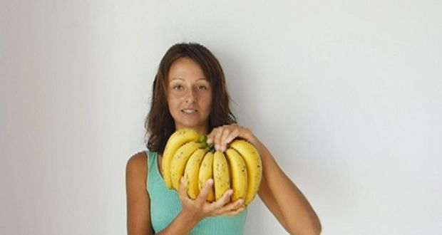 cette-femme-na-mange-que-des-bananes-pendant-3-jours-voici-ce-qui-lui-est-arrive