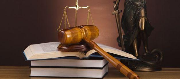 #Loi #Evin. Synthèse des actions en cours et des décisions rendues en 2013