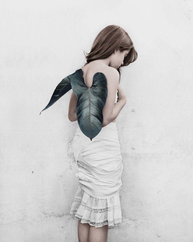 Vee Speers_Thirteen Series_Untitled #11 So, so beautiful
