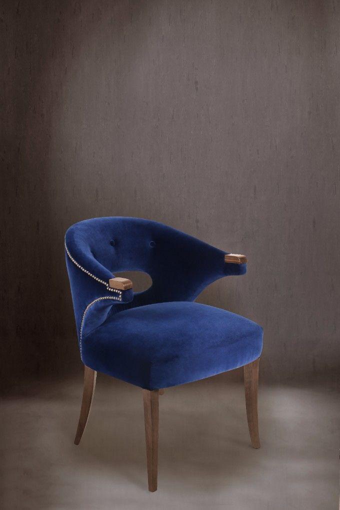 3517 best Mode und Möbel | Fashion and Furniture images on Pinterest ...