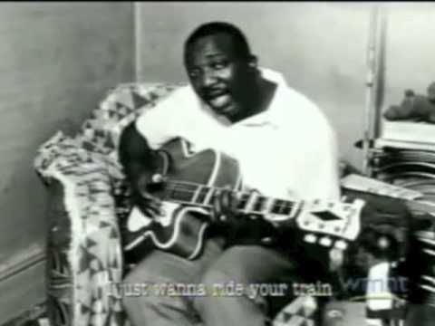 ▶ A Short History of the Blues: Emerging Music of the 20th Century - YouTube 7 minutes