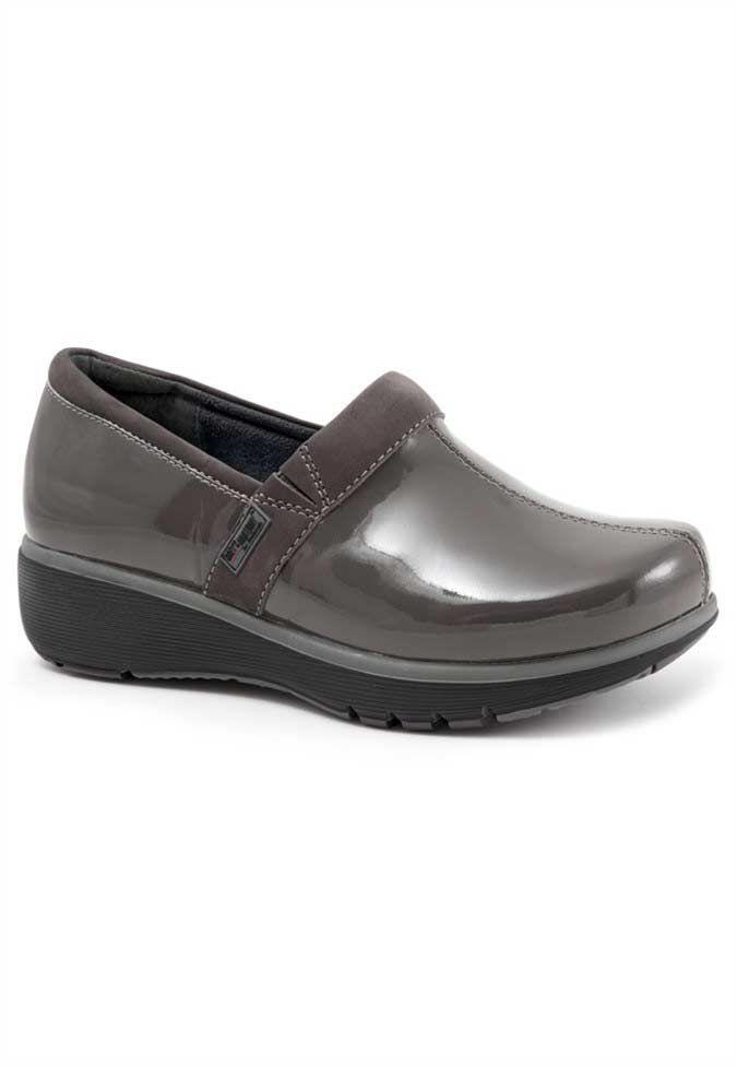Grey S Anatomy Nursing Shoes Amazon