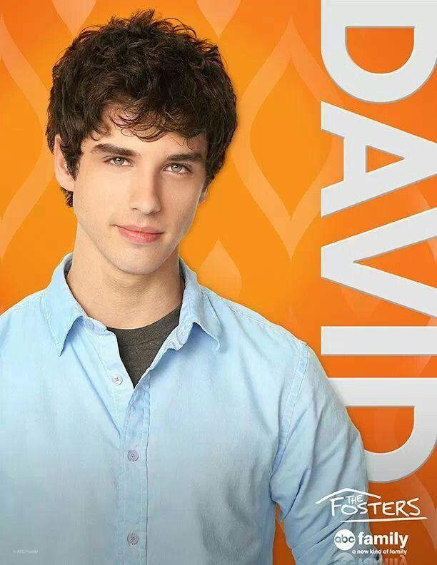 Pity, david lambert and cutler x pity, that