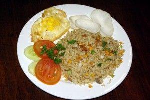 http://santeaja.com/resep-nasi-goreng-kampung-sederhana-dan-enak/
