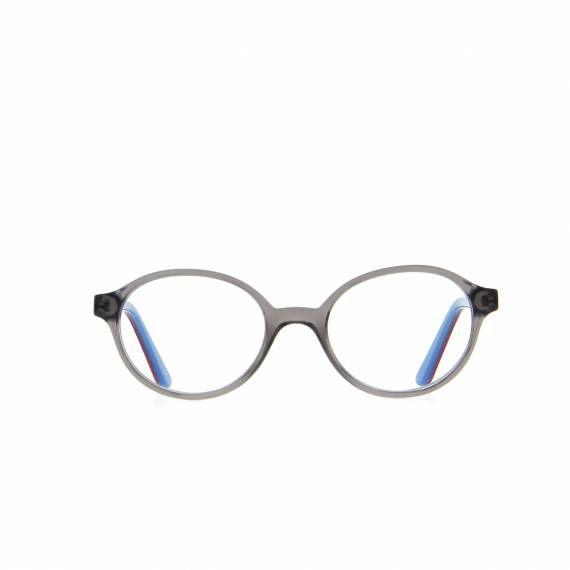 BLUETOMATO-essilor lunettes enfant avec verres filtre anti lumière bleue  pour écran, ordinateur. 429d73e3b126