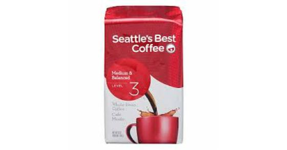 Seattle coffee gear coupon discount code