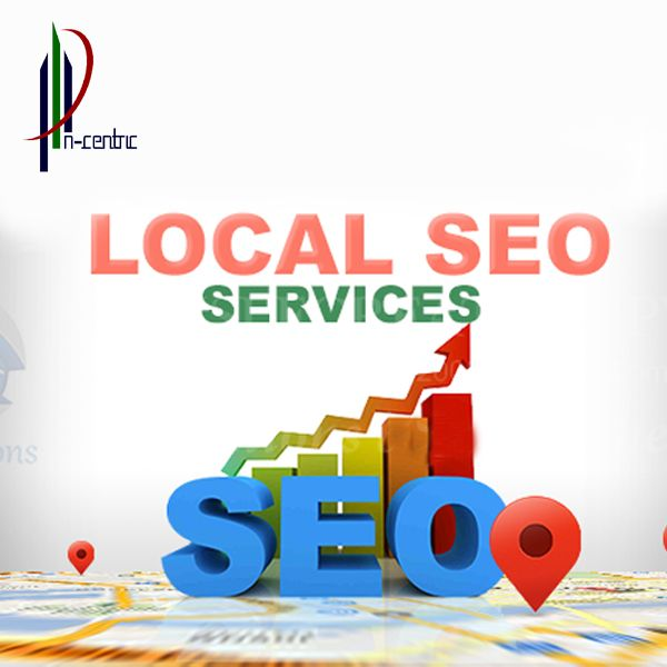 best seo services uk