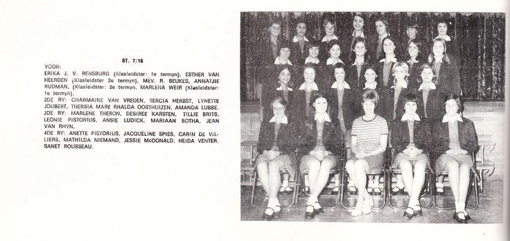 Class of 1976 St. 7/18
