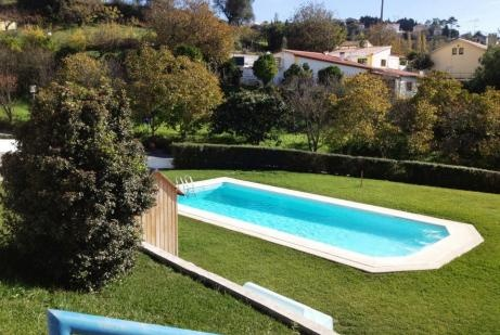ALCOBAÇA (5 ASS.) 120000€ | VisiteOnline.pt -serviços imobiliários