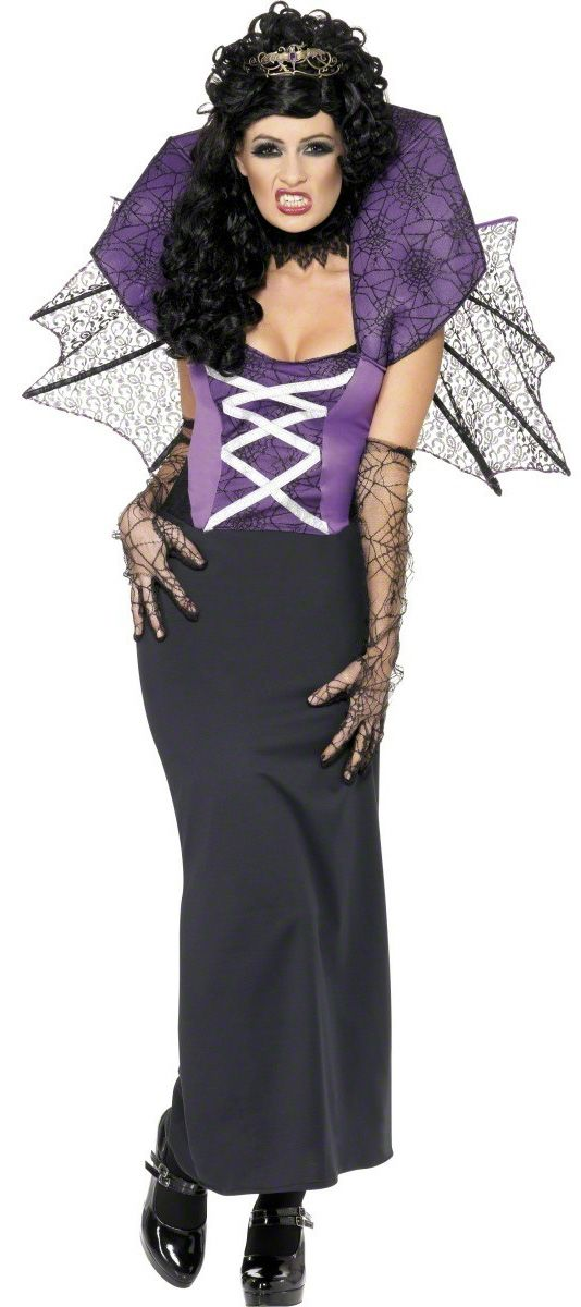 D guisement vampire femme halloween vampires halloween and html - Deguisement halloween adulte ...