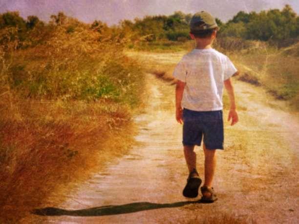 Πως οι γονείς μειώνουν άθελά τους την αυτοεκτίμηση των παιδιών τους