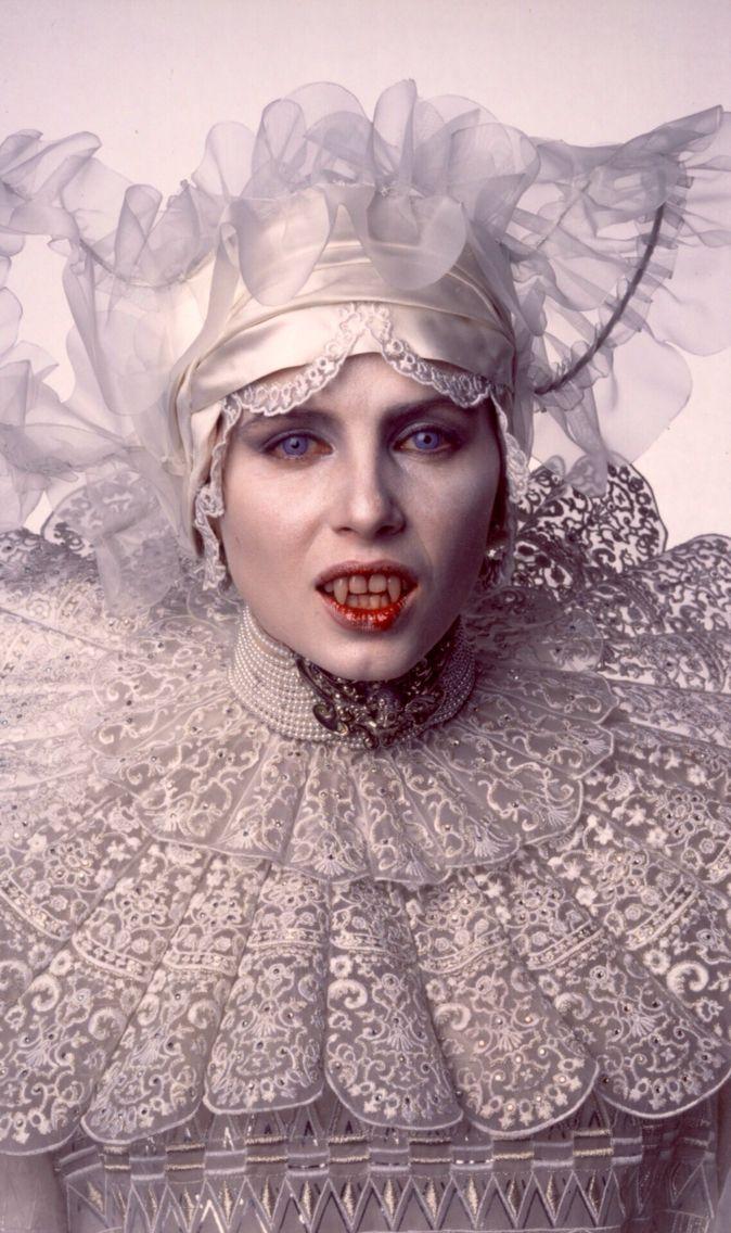 Sadie Frost, Dracula