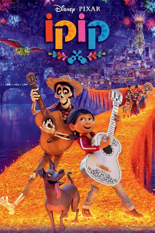watch Coco 【 FuII • Movie • Streaming | Download Coco Full Movie free HD | stream Coco HD Online Movie Free | Download free English Coco 2017 Movie #movies #film #tvshow