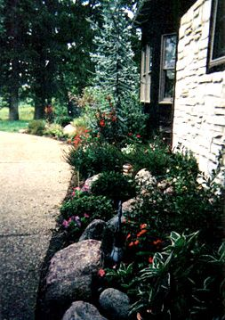 Kurtz Bros- Wentzville - Organic Mulch, Compost, and Topsoil Delivery in St. Louis