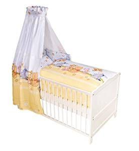 die besten 25 babybett himmel ideen auf pinterest himmel f r babybett kinderbett himmel und. Black Bedroom Furniture Sets. Home Design Ideas