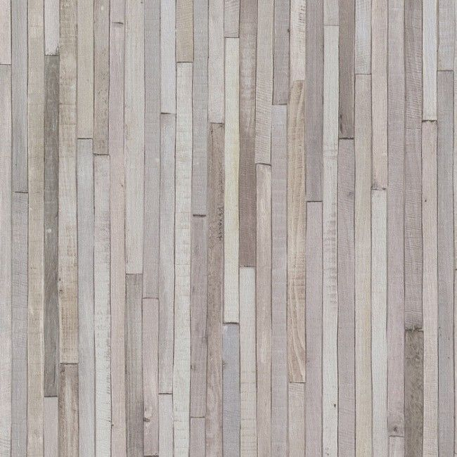 tapeta - Lazy Sunday 2016 - Tapety na stenu   Dekorácie   tapety.karki.sk - e-shop č: , Tapety Karki