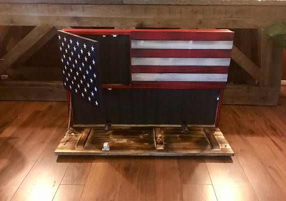Pin On Pallet Flags