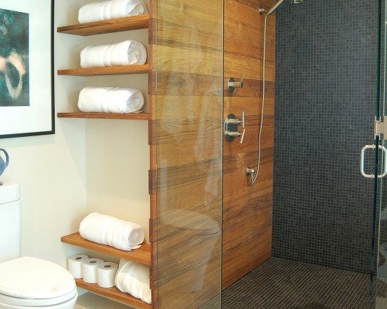 Modern Bathroom Design, Pictures, Remodel, Decor and Ideas - page 8