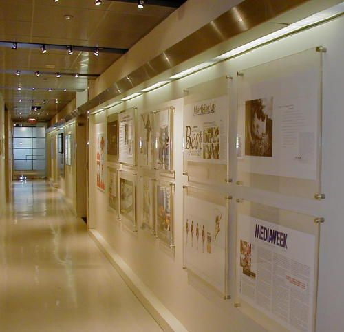 Exhibition Stand Night Sheet : Best office redesign images on pinterest acrylic