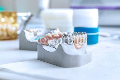 Dental_05
