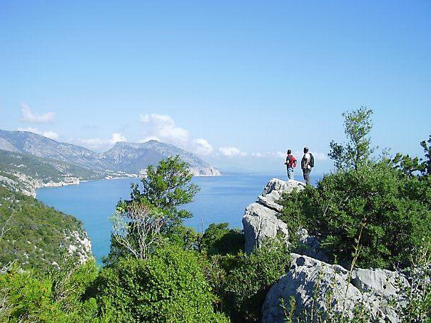 A super Sardinia panorama #photo