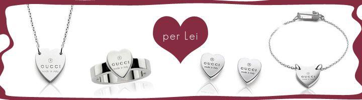 Per un San Valentino Super #Romantico, scegli Paradiso Gioielli    Scoprite la nuova pagina dedicata alla #festa degli #innamorati sul nostro #sito!!! Tantissime #idee #regalo, sia per lei che per lui, per rendere il giorno di #SanValentino unico e speciale!!! #Love #Cuore #Amore #Gioielli #Jewels #Donna #Uomo