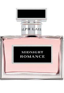Best Selling Perfume & Fragrance Finder | Ulta Beauty