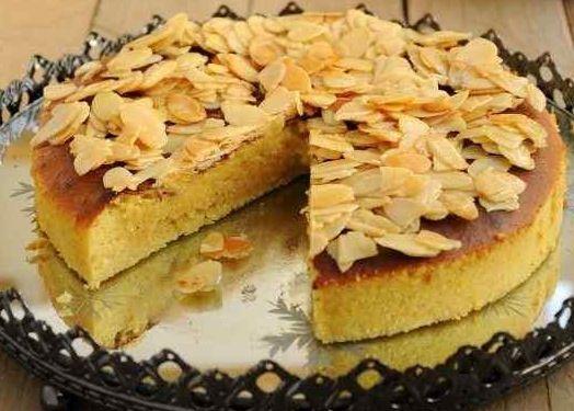 Le gâteau des rois, encore mieux que la galette des rois et plus originale. http://mespatisseries.blog4ever.com