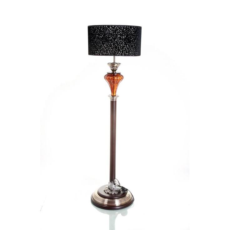 Floor lamp http://www.homeshop18.com/floor-lamp/home-kitchen/lighting/product:16558313/cid:14961/