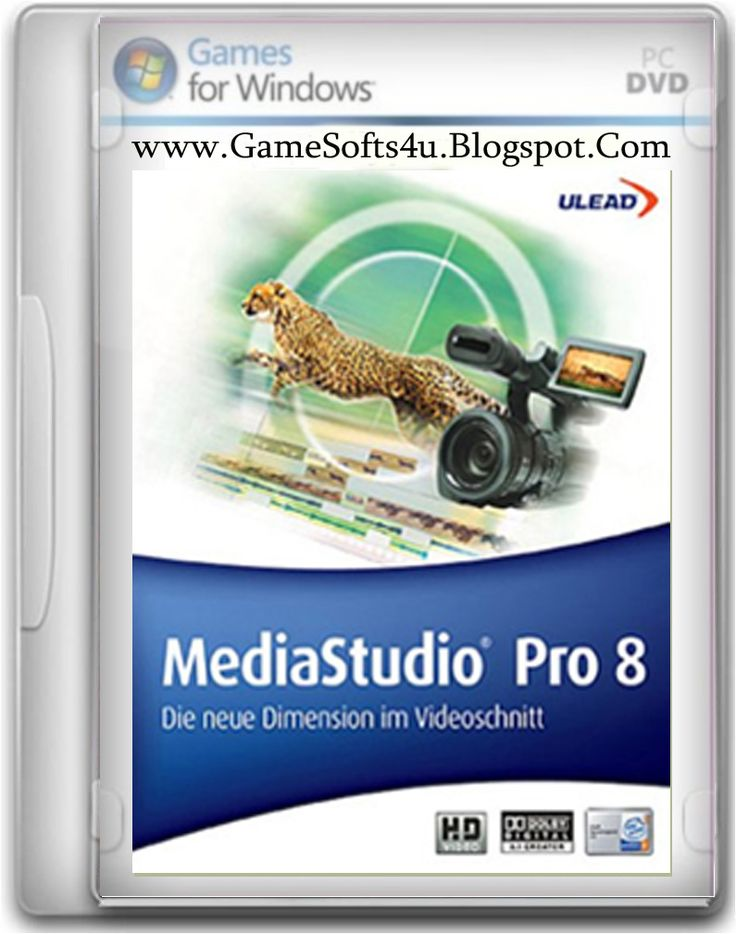camtasia studio 8 keygen mac cs3