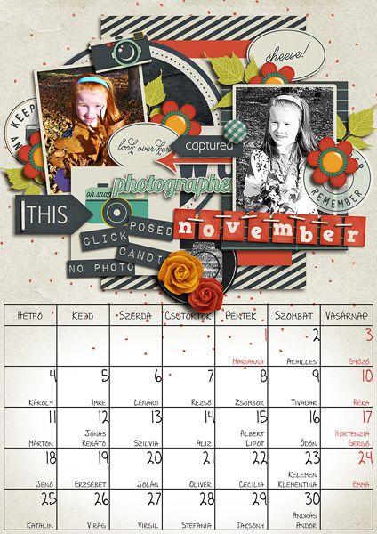 #LittleGreenFrogDesigns #lgfd #ScrapOrchard #template #digiscrap  |Credits| Anthology by Little Green Frog Designs & Oh!Snap DSD 2013 Fb train by ScrapOrchard designers & CEWE calendar