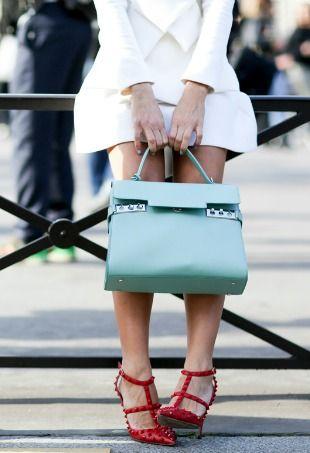 Designer Handbag Sales Slump: Shop These Cheap Picks Now - theFashionSpot