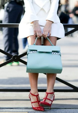 Designer Handbag Sales Slump: Shop These Cheap Picks Now - theFashionSpot