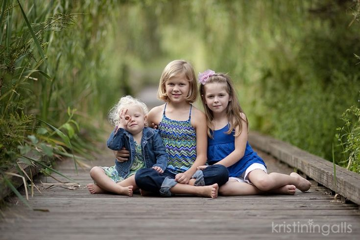 10 easy tips for sibling photos