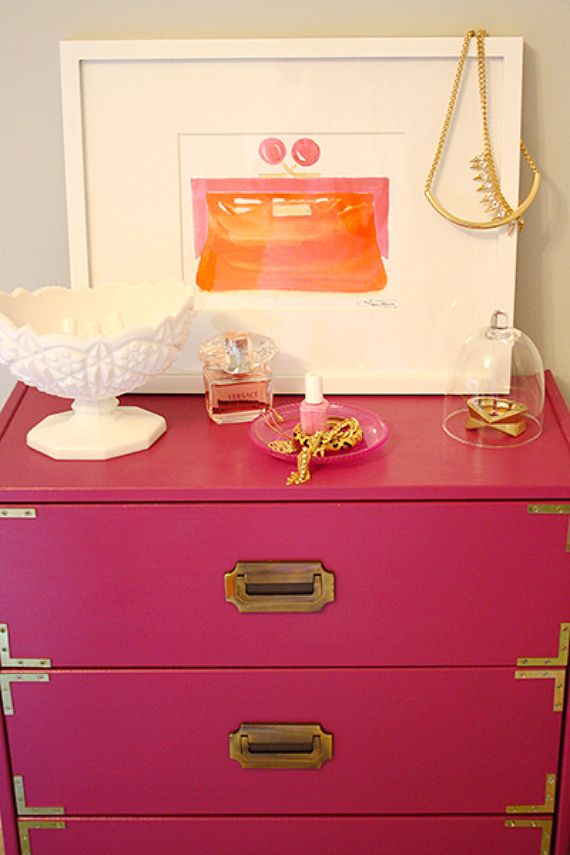 124 best kate spade inspired rooms images on pinterest | home