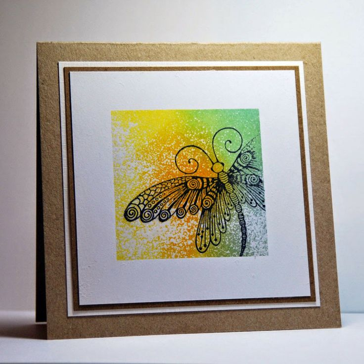 Eileen's Crafty Zone: Lavinia Stamps - New Challenge Starts Today! Gorgeous samples by Eileen.