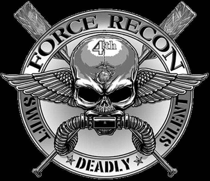 Marine Sniper Marine Corps Force Recon Scout Sniper Unit Pages