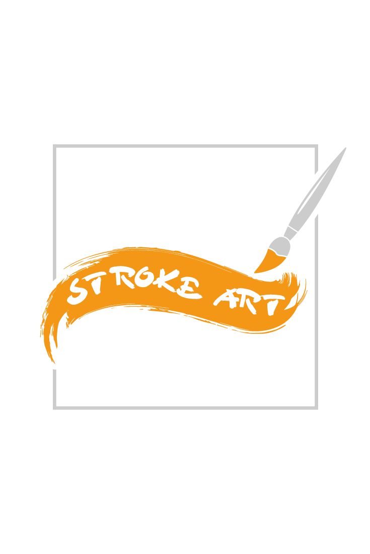 Stroke Art logo for a client in the UK who has had a stroke and has since taken up painting to help with her rehabilitation. I am currently working with her to design a website where she will sell her paintings to raise money for the Stroke foundation. Design by Cheyney is a small boutique Graphic Design business based in Auckland, New Zealand. Cheyney offers a range of services for clients all around the world. Her specialties include packaging, logo, branding, print, digital and website…