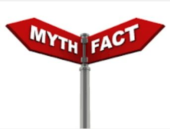 Property Myths - Auction is foolproof | The Bricks and Mortar Podcast - how to buy and sell property