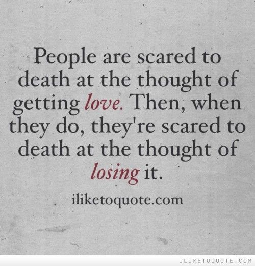 Love Death Quotes: 204 Best Images About Love Quotes On Pinterest