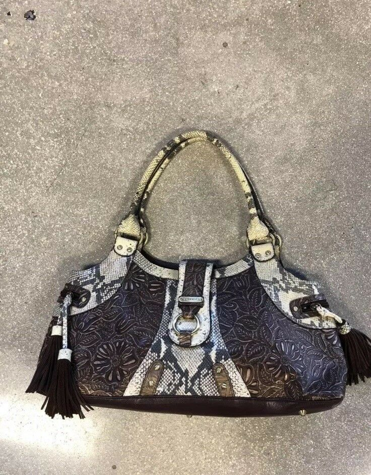 Sharif Studio Handbag Fashion