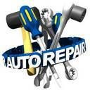 Ask A Car Repair Question #ask #me #mumbai http://questions.nef2.com/ask-a-car-repair-question-ask-me-mumbai/  #ask a doctor a question for free # Ask a Car Repair Question Drive to a local repair shop or dealer and you may have to pay up to $100 in diagnostic fees. Why not ask a mechanic now, it is 100% FREE. LOGIN Simply Log-in with Facebook or follow the Log In tab and fill out the information that is requested. Already Logged In Follow the Log In tab above to submit your car repair…
