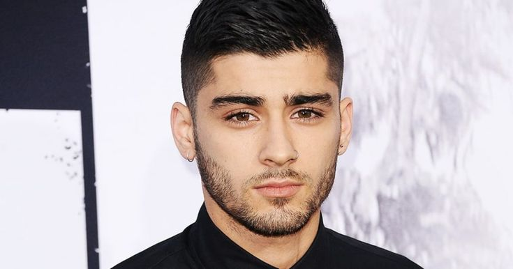 Zayn Malik Height, Age, Biography, Family, Marriage, Net Worth