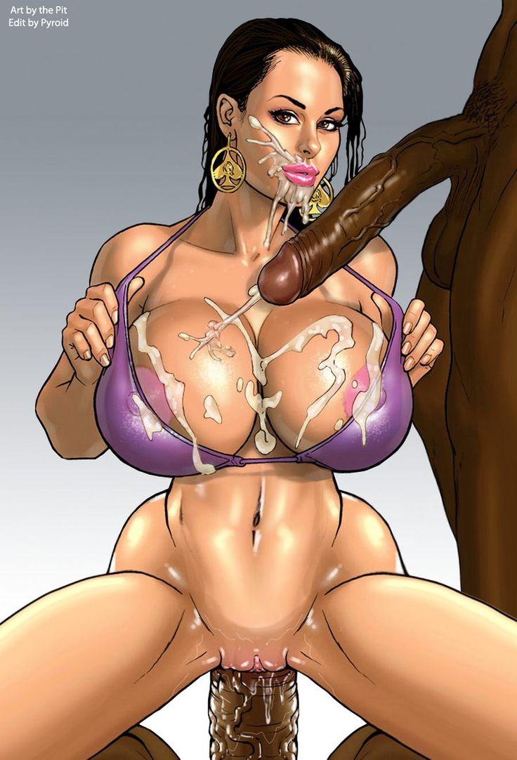 Online porn comics wendy undercover slut