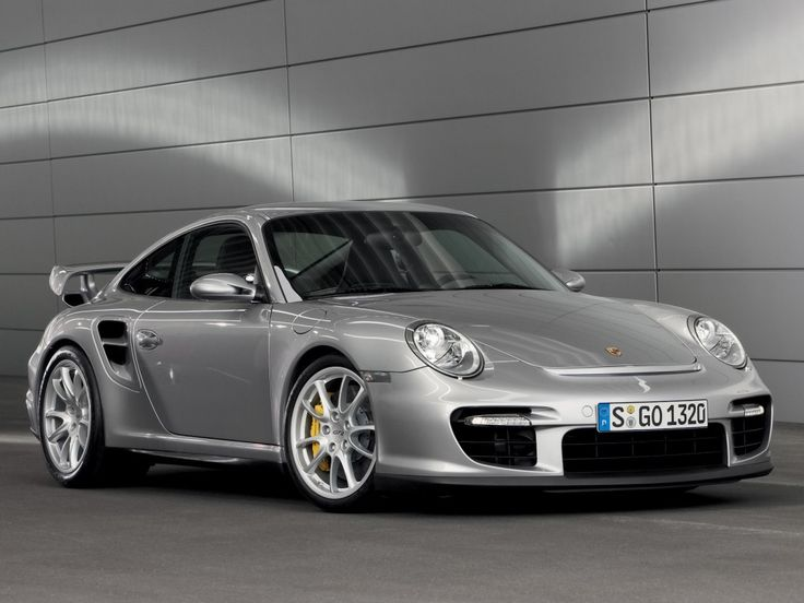 Google Image Result for http://world-viewer.com/data_images/porsche-911-gt2/porsche-911-gt2-06.jpg